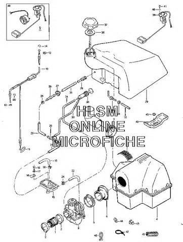 ski doo safari 377 wiring diagram ski free engine image for user manual