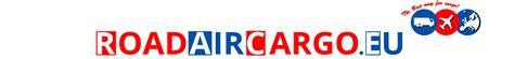 road air cargo europe luchtvracht de weg in europa internationaal goederenvervoer