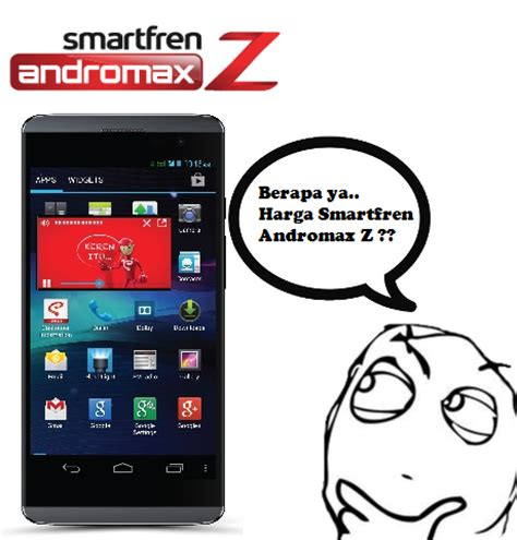 wallpaper andromax u2 harga smartfren andromax u update september 2014 holidays oo