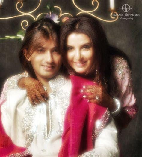 priyanka chopra dancing wedding unseen pics priyanka chopra srk rani mukerji dancing on