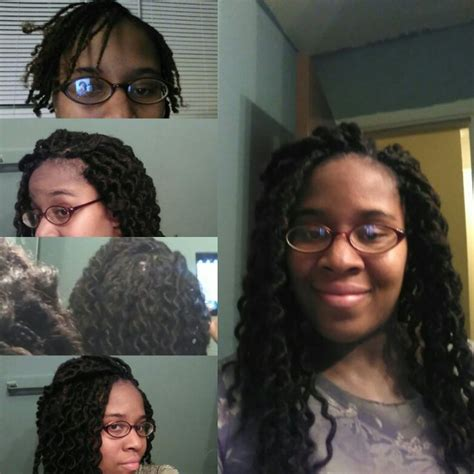 can i use real hair for latch hook braids 25 best ideas about latch hook braids on pinterest coil