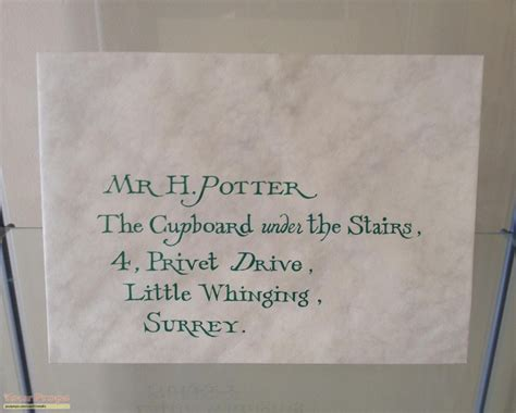 harry potter and the philosopher s stone hogwarts