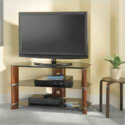 corner tv armoire for flat screen tvs corner tv cabinets for flat screen tvs home design