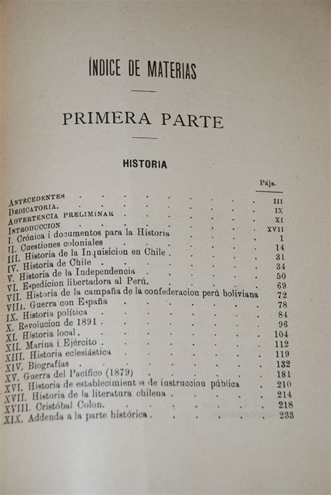 preguntas y respuestas historia de chile anrique ensayo bibliografia historica geografica chile