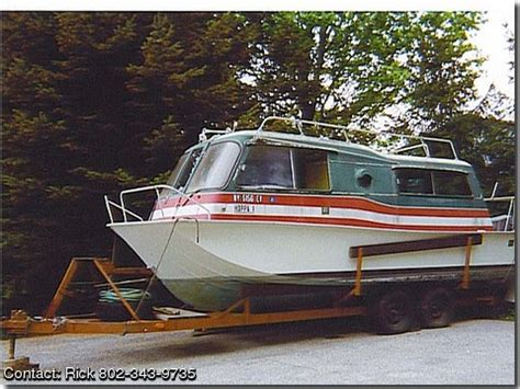 craigslist boats for sale by owner vermont vermont boats craigslist autos post