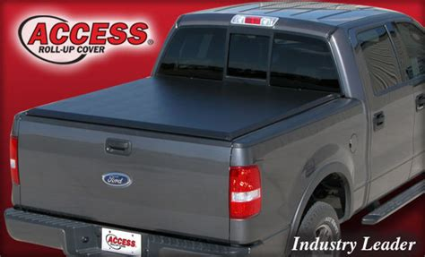 access bed covers access roll up tonneau cover