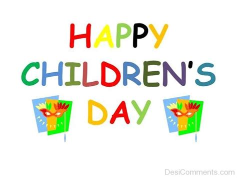 S Day 2017 Children S Day Pictures Images Graphics For