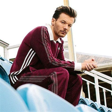 Cd Louis Tomlinson One Direction Back To You Original Uk 4597 best images about one direction on