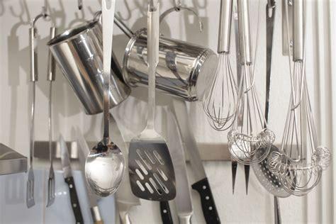 restaurant cooking equipment maine