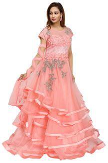 wedding gowns dresses | designer wedding gowns | designer