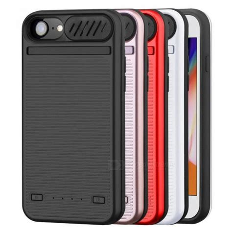iphone   battery case phone case small speaker