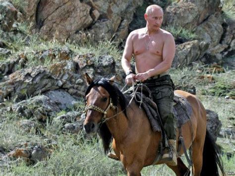 Ah Hoy Ride A Pony Theitlistscom 2 by Mira Al Glorioso Vlad 237 Mir Putin Entrenando Con La