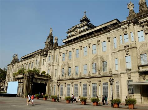 Of Santo Tomas Mba Program by Ust Hosts 2nd Asian Regional Conference Of The