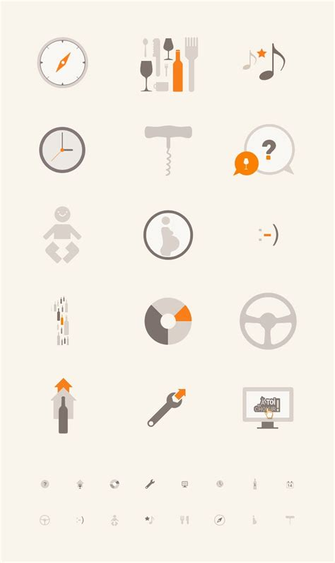 icon design pinterest nice icons flat design flat design icon flat
