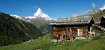 zermatt switzerland lakes mountains holidays 2017 inghams