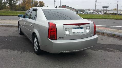 auto air conditioning repair 2006 cadillac cts windshield wipe control 2006 cadillac cts hybrid suv details syracuse ny 13206