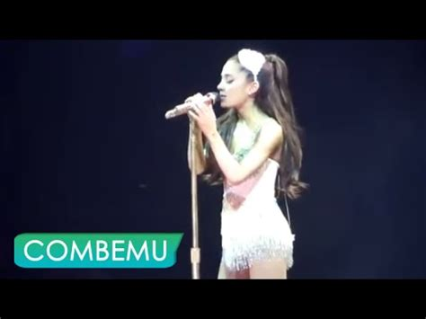 tattooed heart by ariana grande mp3 download download ariana grande pink chagne the honeymoon