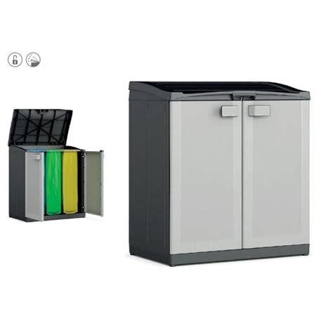 Contenitori Per Differenziata by Contenitore Compact Store Per Raccolta Differenziata