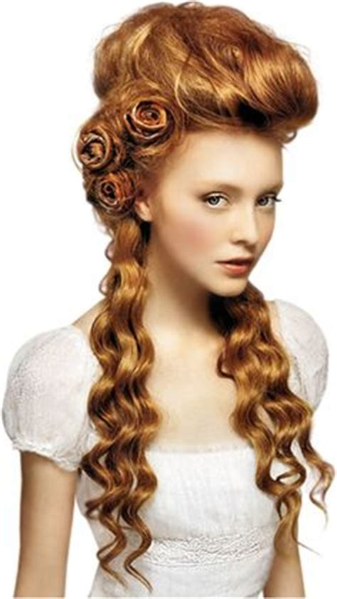how to do victorian hairstyles for long hair victorian hairstyles for long hair hairstyle for women man