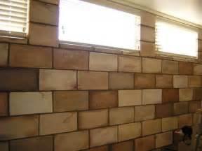 best paint for concrete basement walls interior paint colors for basements