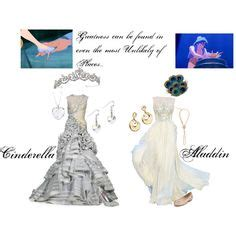 haunted quince doll 1000 images about prom fashions on disney