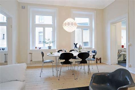 Interior Design Ideen 4269 by 부자와 교육 아파트인테리어디자인 멋지게 꾸며진 주거공간 1