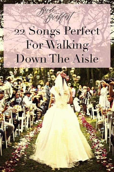 1000 Images About Down The Aisle Style On Pinterest | 1000 ideas about wedding playlist on pinterest hops