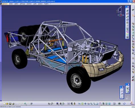 auto forwarding program 21 best images about catia v6 on cars