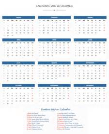 Calendario Colombia 2018 Calendario 2017 Mes Junio 2017 Calendar Printable