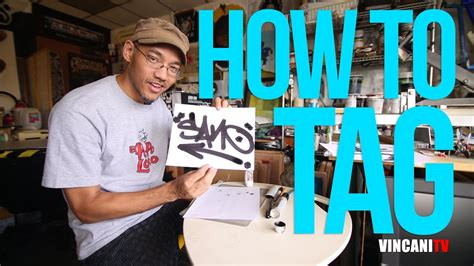 tag sanoizm graffiti  beginners youtube