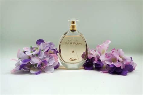 Harga Parfum Chanel No 5 Di Indonesia dari pelembut pakaian kini ada parfum molto daily