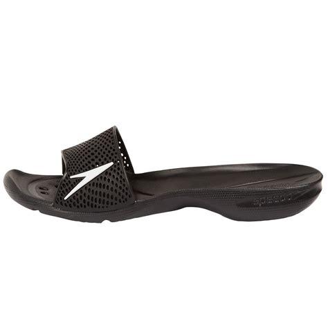 speedo sandals speedo atami ii max pool sandals