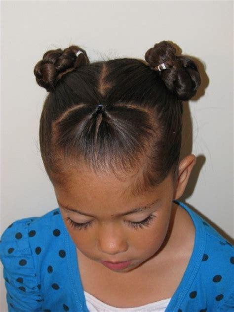 little black girls braided updo hairstyles little black girls hairstyles