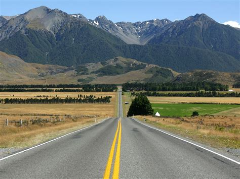 blogger nz vacationing beijing drivers cause havoc on new zealand