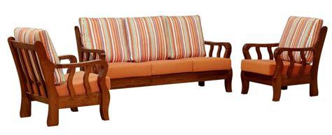 wooden sofa set catalogue wooden sofa set catalogue brokeasshome com