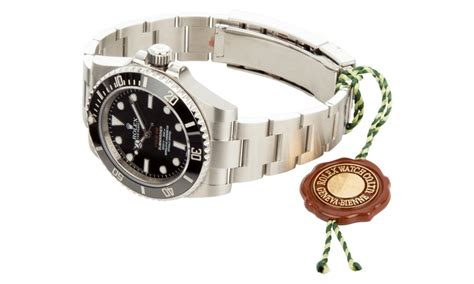 Rolex Suprem 1 your one chance to buy the extremely limited supreme rolex