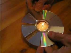 Kipas Angin Bekas buat kipas angin dari kepingan cd bekas bli blogen