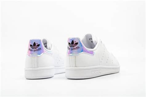 Adidas Stand Smith 9 adidas stan smith j rotary club szczecin pomerania pl