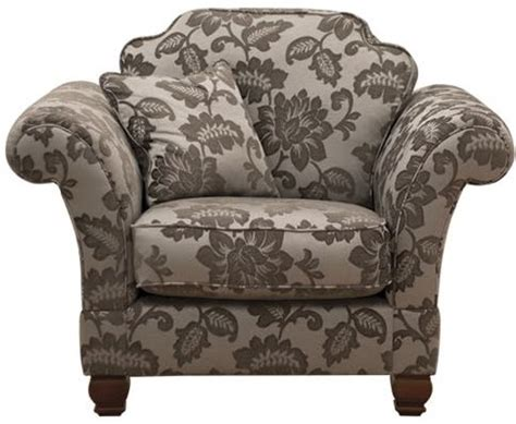 fabric armchairs online buy buoyant constable fabric armchair online cfs uk