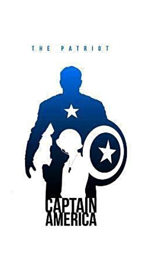 captain america logo wallpaper for iphone captain america outline iphone 5 wallpaper 640x1136