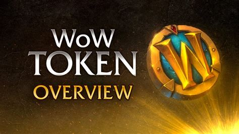 wow recap new wod patch notes wod gamescom interviews world of warcraft free 2 play mit wow token