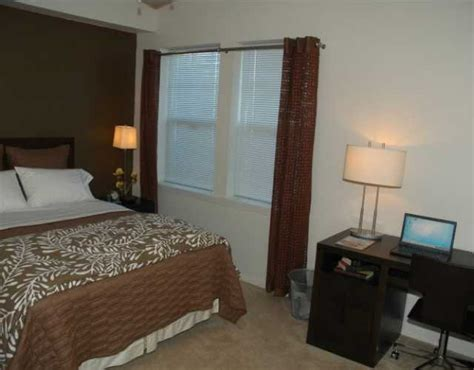 1 bedroom apartments hillsboro oregon orenco gardens everyaptmapped hillsboro or apartments