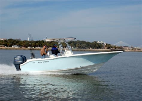 key west boats forum new 24 foot key west the hull truth boating and
