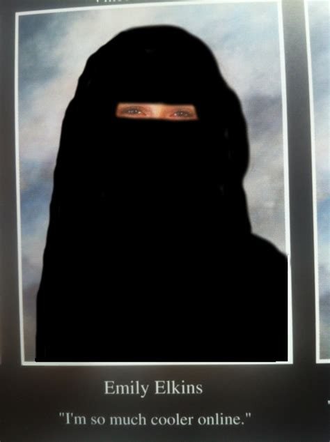 Burka Meme - funny photoshopped burkas from joelled