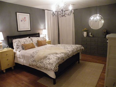 gray and brown bedroom ideas 301 moved permanently
