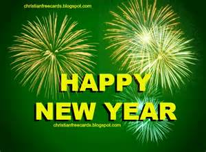 religious happy new year quotes quotesgram