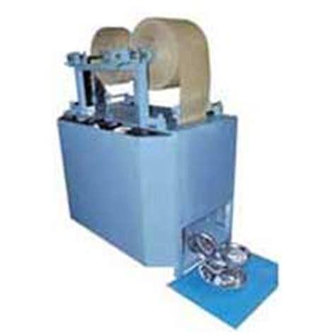 Paper Plate Machine Manufacturers - paper plate machine manufacturers paper plate