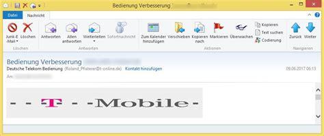 deutsche bank e mail adresse bedienung verbesserung e mail adresse deutsche