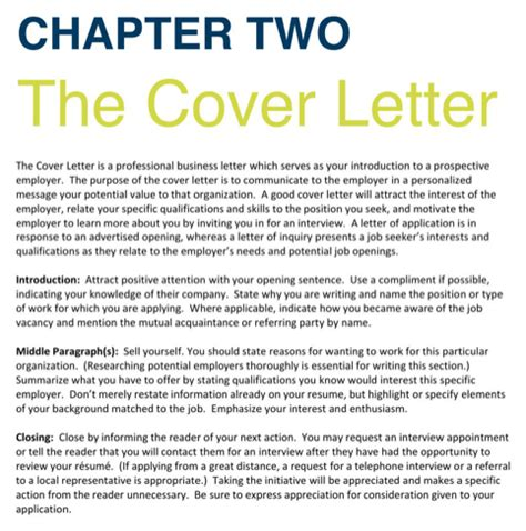 download marketing and sales cover letter exles for