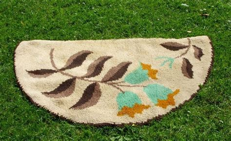interesting rugs area rugs interesting half moon rugs stunning half moon